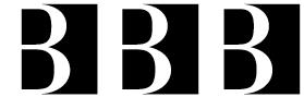 Beck Bosshart Brütten
