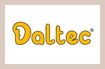 Daltec Shredderarbeiten