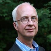 Prof. Dr. Eckhard Weymann
