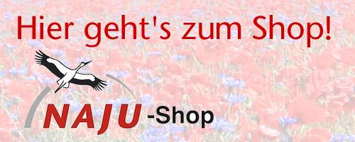 NAJU-Shop