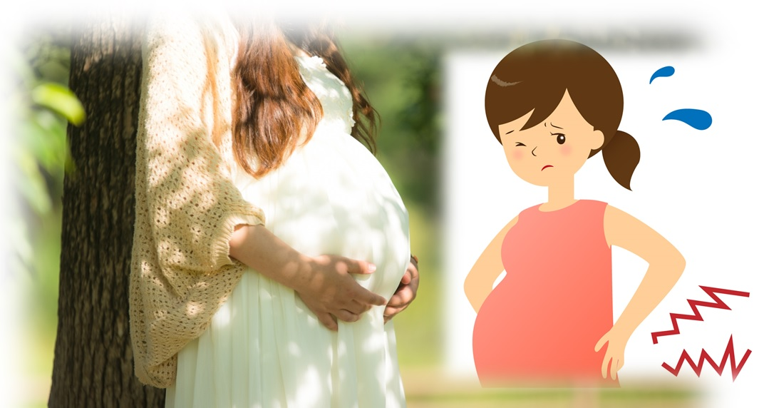 さいたま市で妊婦さんの骨盤矯正は痛くない整体法で効果が高いと口コミ高評価