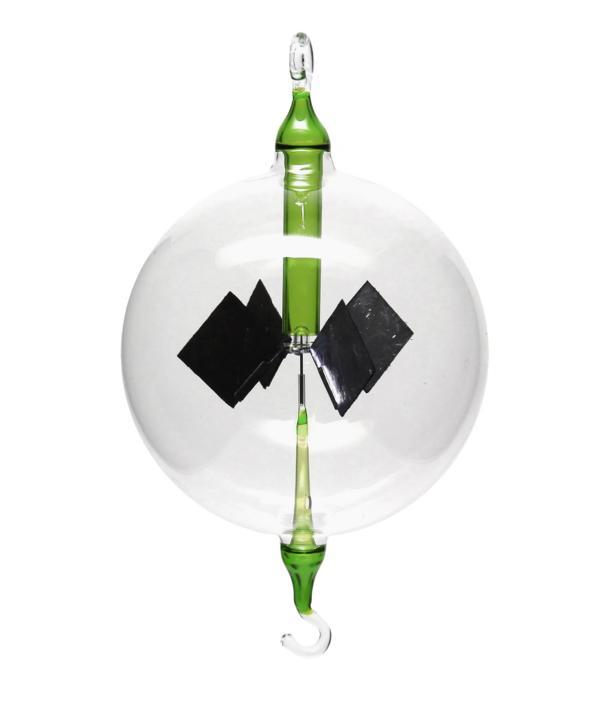 lichtm hlen aus th ringen lichtm hlen glas geschenke. Black Bedroom Furniture Sets. Home Design Ideas