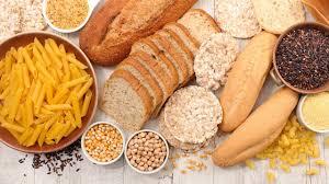 Pane, pasta o gallette?