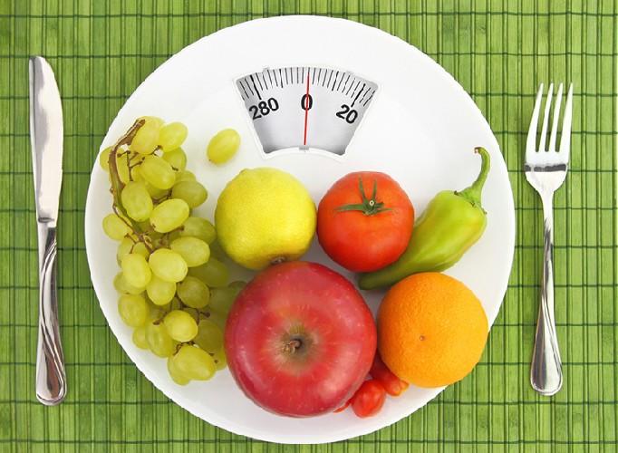 Dieta: cosa non fare