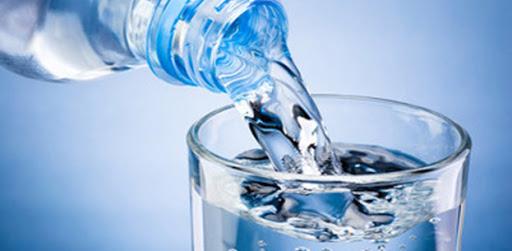 Quanta acqua bere?