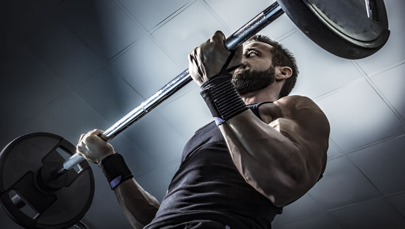 Cedimento tecnico o muscolare?