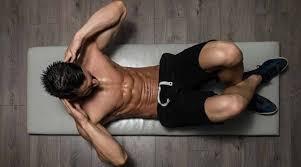 Addominali: i migliori esercizi