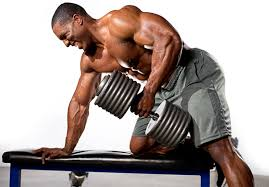 Cedimento muscolare: quando usarlo?