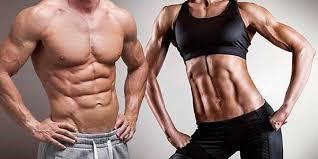 Massa muscolare e fisiologia