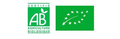 ferme pédagogique en agriculture biologique