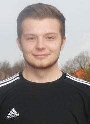 Kapitän Fabian Rothenbücher ist heiß auf das Duell mit dem VfB.