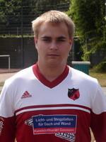 Niklas Sapountzoglou.