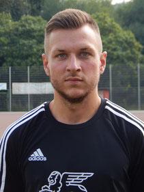 Dominik Steuper.