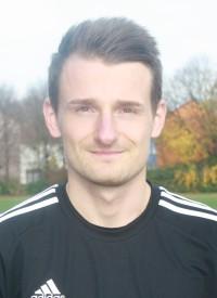Überrumpelte den PSV Keeper mit einem Bilderbuch-Freistoß: Kevin Balgar