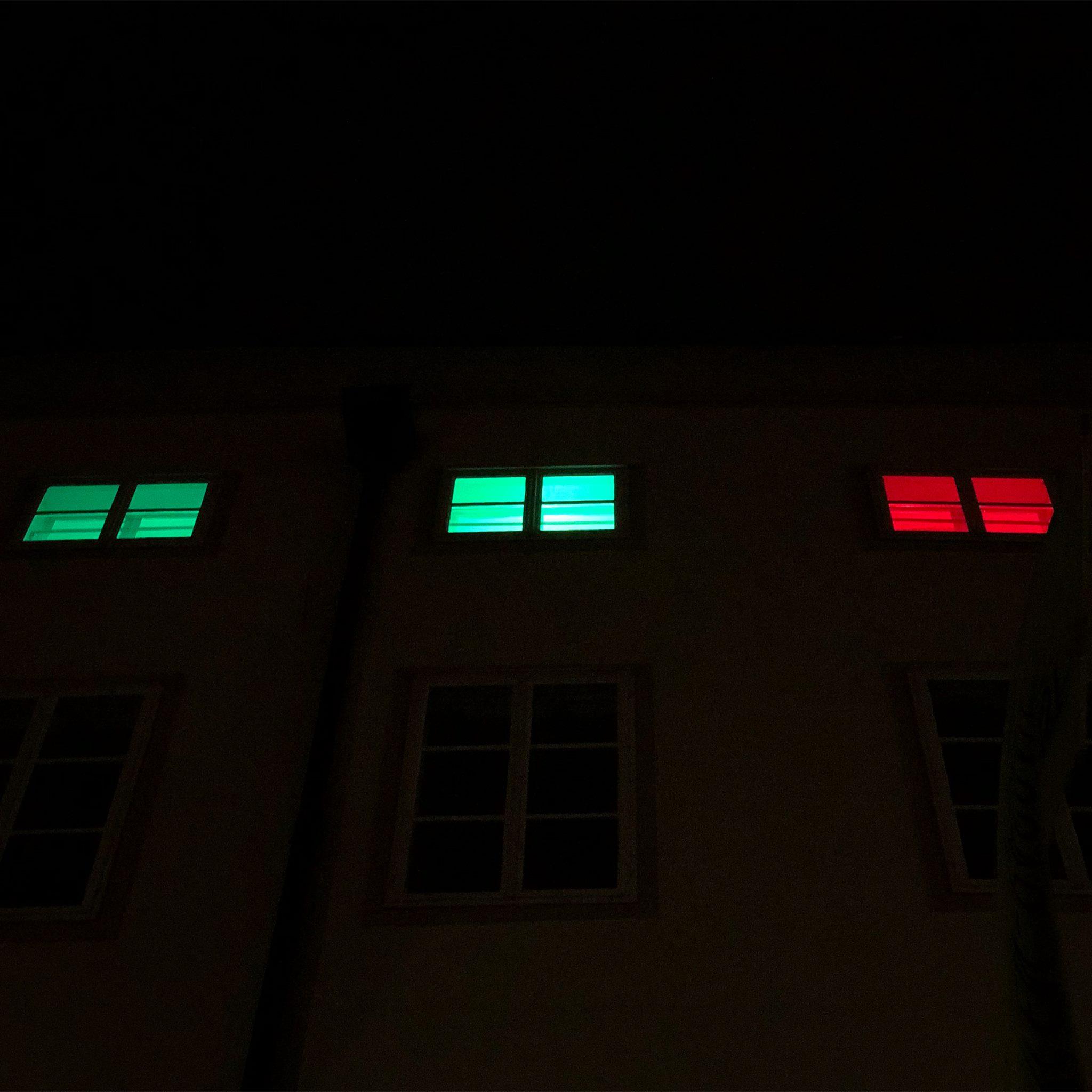 MMK Passau
