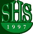 Logo: Gemeinnützige Stiftung Hof Schlüter, Lüneburg | Humanitäres Engagement / Hilfsprojekte in Deutschland und der Ukraine