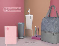 catalogo 2021, articulos promocionales, productos promocionales, catalogo de promocionales