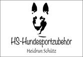 HS-Hundesportzubehör