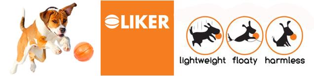 LIker