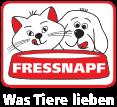 Danke an das Fressnapf-Team Neumünster