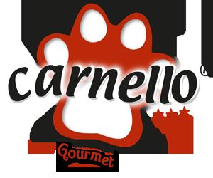 Danke an Carnello