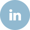 Querdenker, LinkedIn