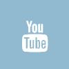 Querdenker, Youtube