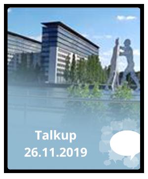 Querdenker, Events, Salzburg, Talkup, Banken, Genossenschaft für Gemeinwohl, Sabine Lehner, November