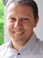 Daniel Skroch