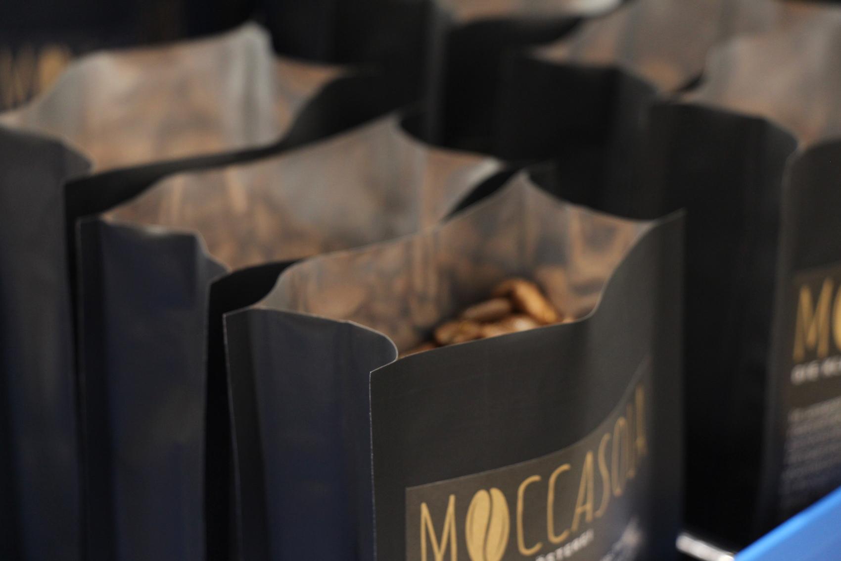 hochwerte Kaffeeröstungen