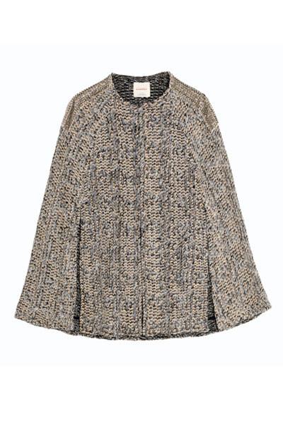 En lana Zara.
