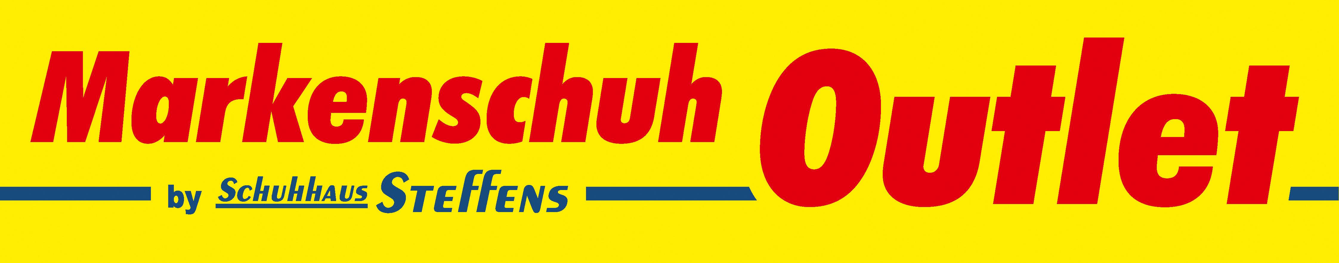 QUICK SCHUH Schuhhaus Steffens