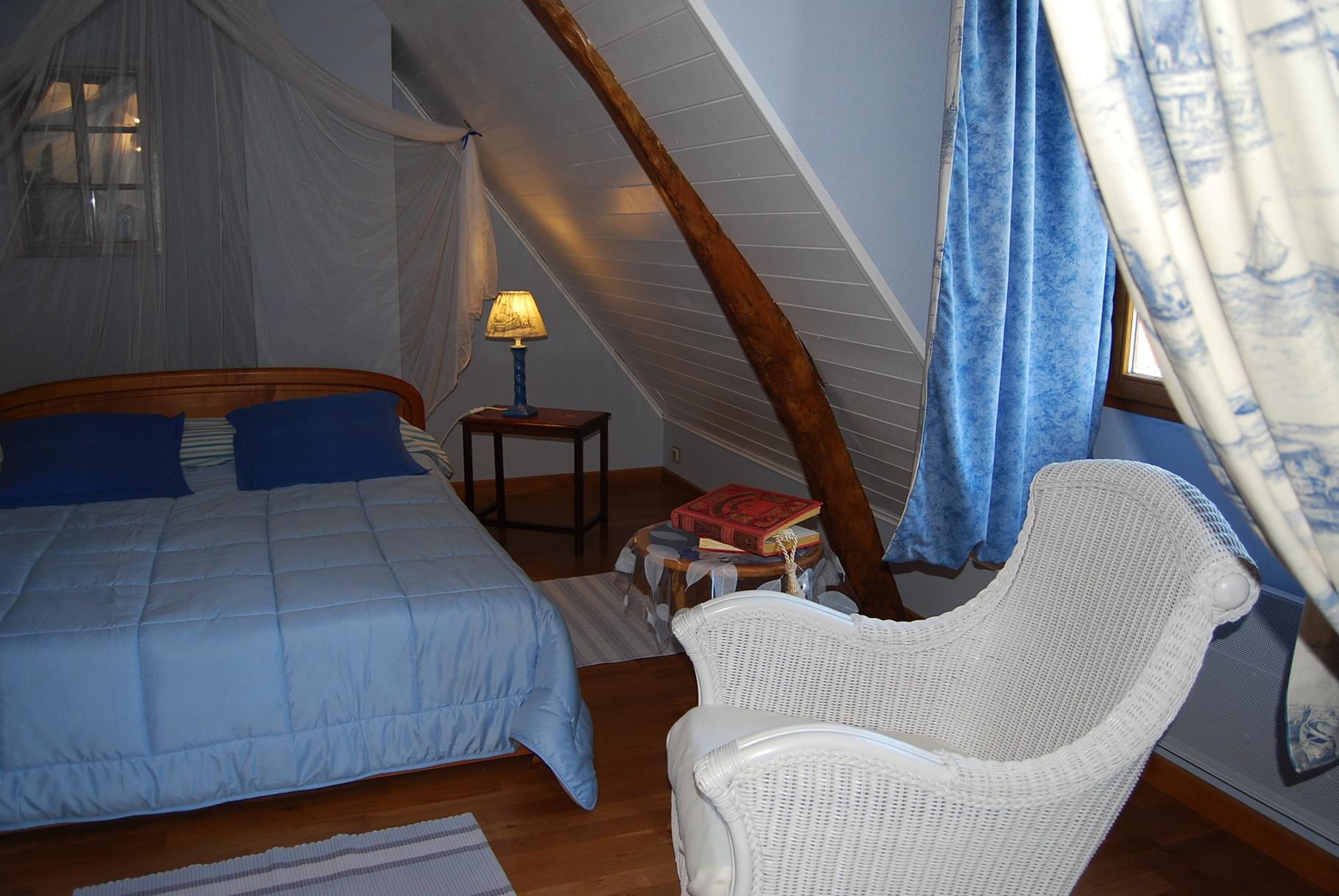 Chambre d h´tes Jules Verne Chambres d h´tes baie de Somme La