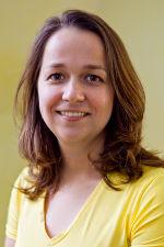 Osteopathie und Naturheilkunde Zusmarshausen: Judith Heßmann-Koutecky, Heilpraktikerin