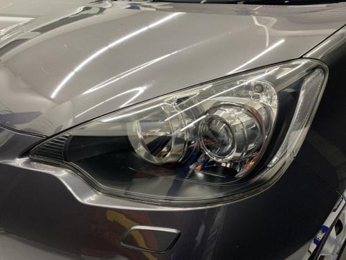 クリスタルキーパー 松山 新車コーティング キーパーラボと同等のサービスを展開しています。 ダイヤモンドキーパー