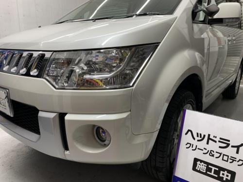 松山 新車コーティング キーパーラボと同等のサービスを展開しています。 ダイヤモンドキーパー