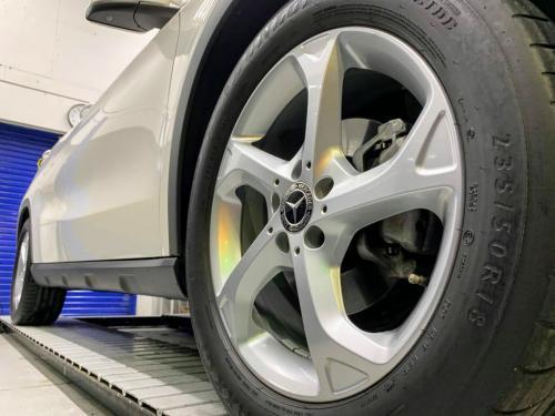 ホイールコーティング 松山 新車コーティング キーパーラボと同等のサービスを展開しています。 ダイヤモンドキーパー