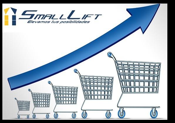 Entra y aprovecha nuestras ofertas!  Cada dia son más los autónomos y las pequeñas empresas las que se benefician de nuestros descuentos.