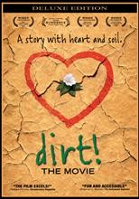 Dirt! The Movie
