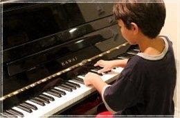 ぺんぎん音楽教室