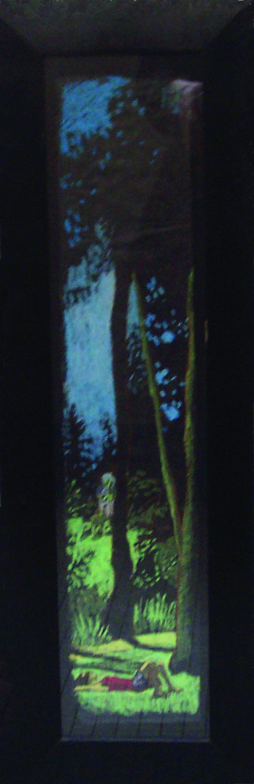 Orléans - 1998