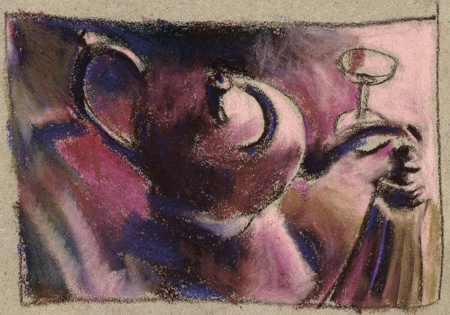Asnières–1996