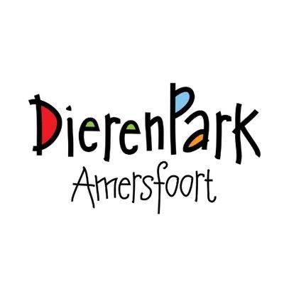 DierenPark Amersfoort korting top 4