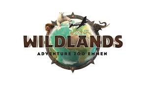 Wildlands korting via Hema