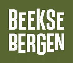 Beekse Bergen korting