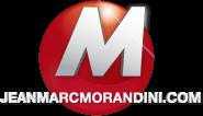 Extrait 100% sur Morandini