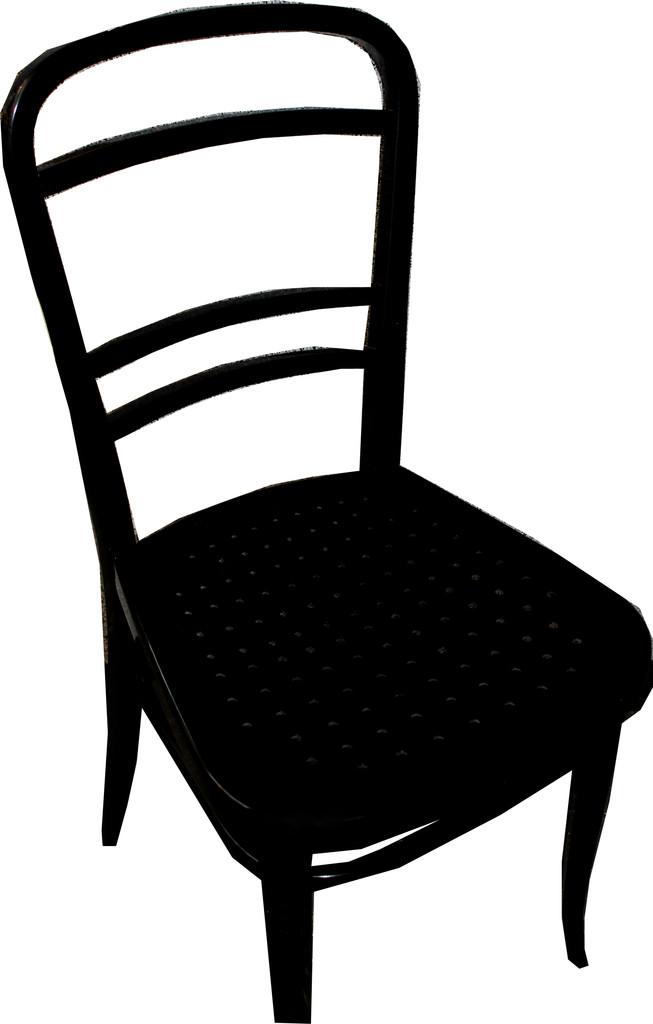 antik m bel luxus second hand wien antiquit ten wien. Black Bedroom Furniture Sets. Home Design Ideas