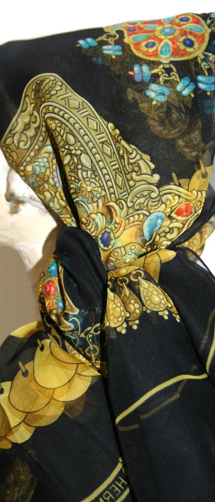 seident cher t cher schals luxus second hand wien antiquit ten wien. Black Bedroom Furniture Sets. Home Design Ideas