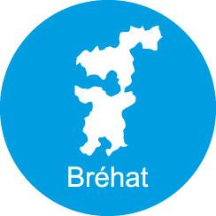 Bréhat