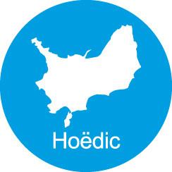 Hoëdic